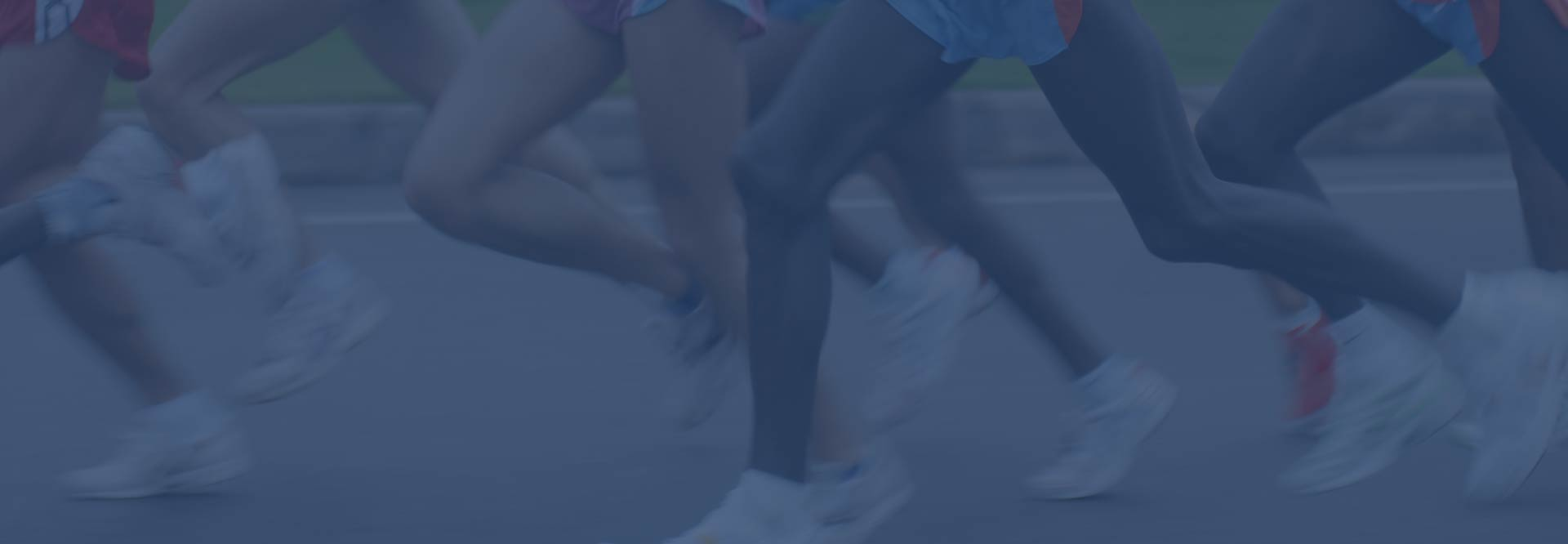 הנחיות לפעילות גופנית ואימון גופני לילדים ולמתבגרים (גילאים  5 – 17 שנים) 2020